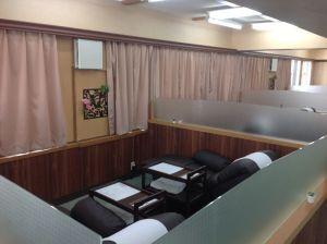 tsuki-keiyaku-booth-300x224